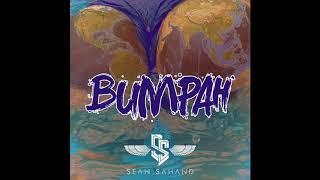 Sean Sahand - Bumpah (Official Audio)