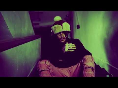 Lil Peep - 2008 (Extended)