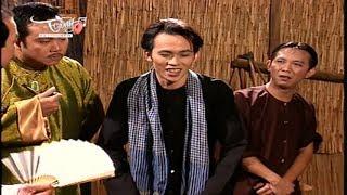 Hoài Linh hồi Xưa gầy mà diễn Hay - Cười Vỡ Bụng vs Hài Hoài Linh, Chí Tài
