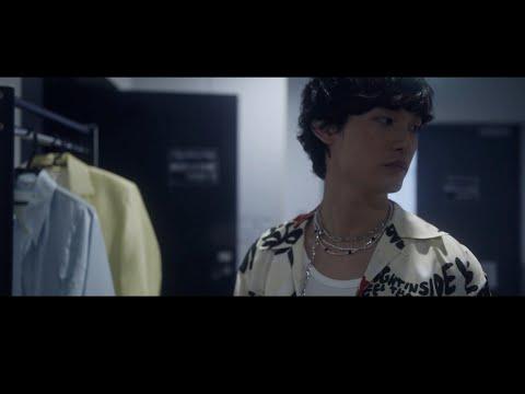 向井太一 / COLORLESS TOUR 2021 at Zepp DiverCity (Documentary Video)