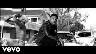 DJ Chose - Everywhere I Go ft. MC Beezy