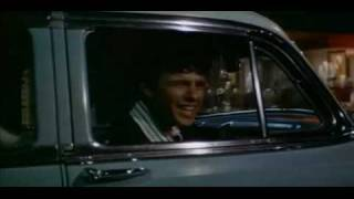 American Graffiti Trailer HD