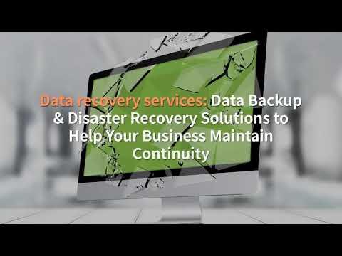Internet and Backup solutions Dubai - Vrs Tech Dubai Uae.