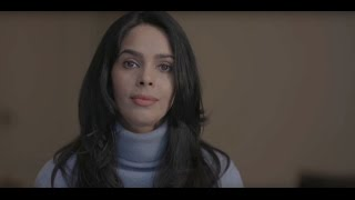 School for Justice - Mallika Sherawat speaks out