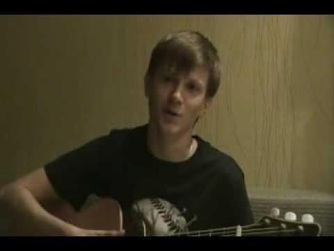 Бумбокс - Стяги на стяги (guitar cover)