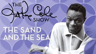 nat-king-cole-the-sand-and-the-sea.jpg