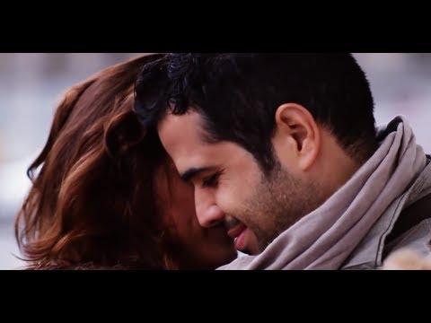 Daniel Santacruz - Cuando un hombre se enamora (VIDEO OFICIAL)