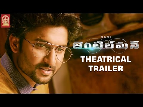 Nani-Gentleman-Movie-Theatrical-Trailer
