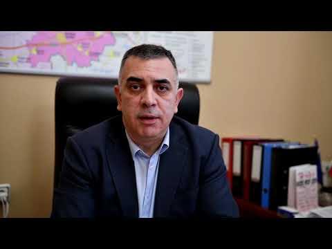 Община Сливен помага на засегнати от пандемията