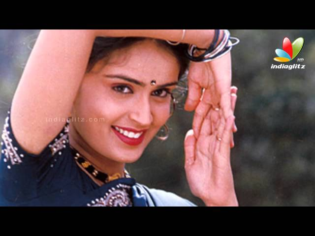 Malayalam Actress Nandhini Returns I Latest Hot Malayalam Movie News