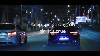 French Montana - Famous - Music Video Lyrics