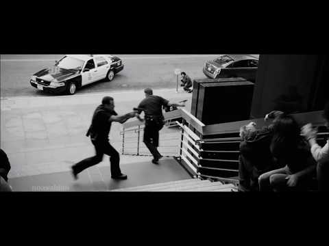 Liam Gallagher - Greedy Soul (Music Video)