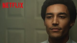 Barry :  bande-annonce VO