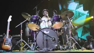 Najite & Olokun Prophecy - Najite & Olokun Prophecy feat. Tony Allen