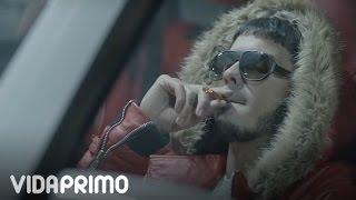 Anuel AA - Nunca Sapo [Official Video]