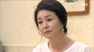 [Flower of the Queen] 여왕의 꽃 - Kim Sung-Ryung was asked earnestly to kimmisook 20150823