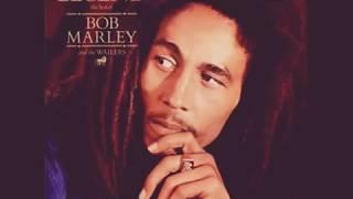 BOB MARLEY - CD COMPLETO