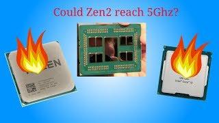 could-zen-2-reach-5ghz.jpg