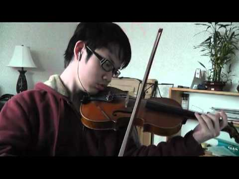Baixar requiem for a dream violin