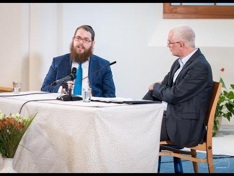 Vallási tolerancia – igazságkeresés? a YouTube-on