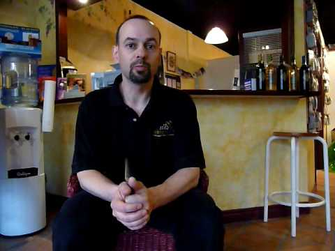 PPC Bully Testimonial by Brian Sloan,Beach Winery Toronto Canada