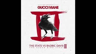 Gucci Mane - Mention Me