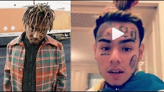 6ix9ine-warns-juice-wrld-dont-diss-me-ill-find-your-ex-that-broke-your-heart-and-pipe-her-out.jpg