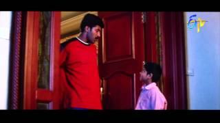 Anandam Comedy Scenes 7
