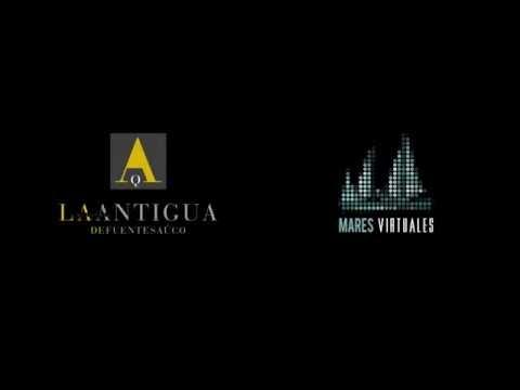 Qué es para tí el Queso? Por Santiago Juanes - Queseria La Antigua de Fuentesaúco