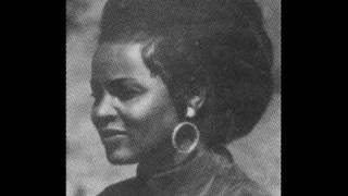 "Bizuneshe Bekele - Megnoten Manyawkal ""ምኞቴን ማን ያውቃል"" (Amharic)"