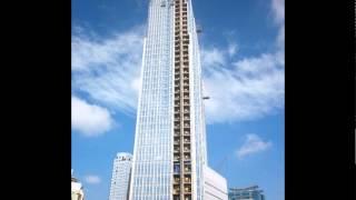 Cho thuê văn phòng quận 1 cao ốc Vietcombank Tower ,tòa nhà đẹp nổi bật ở quận 1