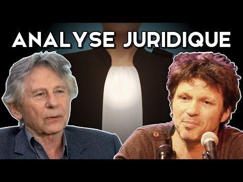 Polanski, Cantat: doit-on séparer l'homme de l'artiste?