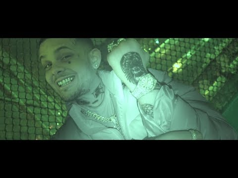Smokepurpp - Sauce Like This (Official Music Video)