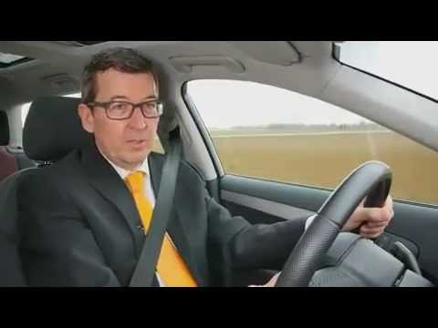 BestDrive - More power, More Fun to Drive