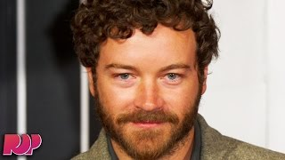 Scientologist Actor Danny Masterson Being Investigated For Sexual Assault