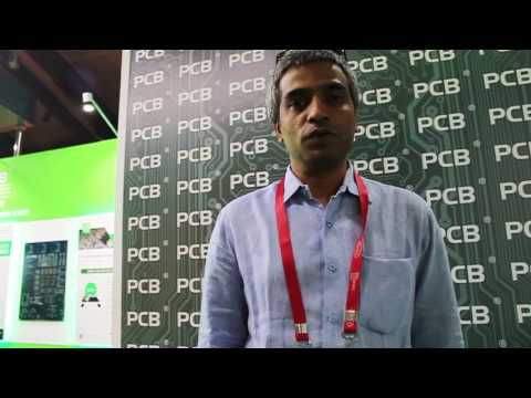 PCB Power Testimonial - Customer Feedback & Appreciation