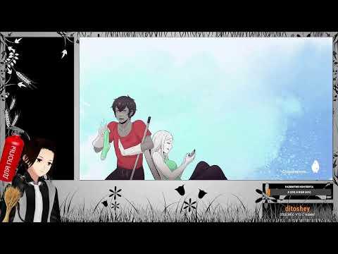ПРИСУТСТВИЕ ! : Haven - геймплей #RUVTuber