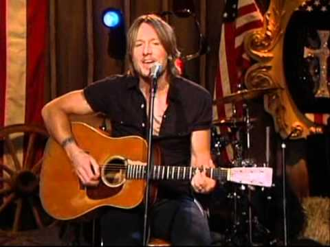 Keith Urban   Without You
