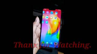 Vivo Y83 Pattern Unlock - Technical Ramesh