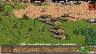 chipboy-vs-do-thanh-ngay-18-01-2018