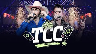 Antony e Gabriel - Tcc | Truco, Cerveja e Churrasco (DVD OFICIAL)