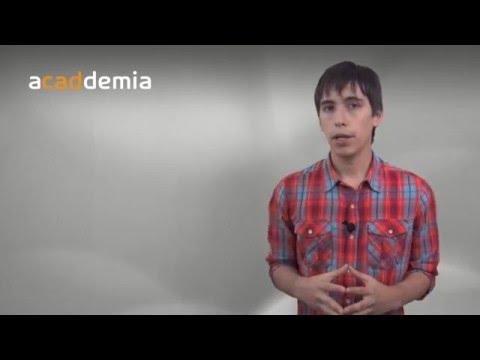 Curso de Diseño de Plantas con AutoCAD P&ID y AutoCAD Plant 3D