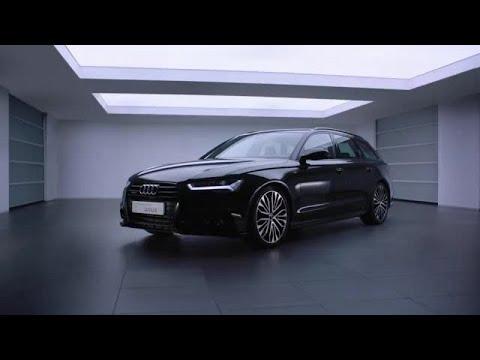 Audi Approved :plus - Din garanti for en brugt Audi i topklasse