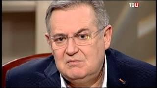 Юрий Стоянов. Мой город Одесса