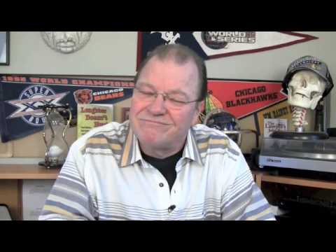 Dale Irvin's Friday Funnies - November 15, 2013 - YouTube