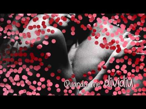 Rosana - Nós Dois / Onde O Amor Me Leva