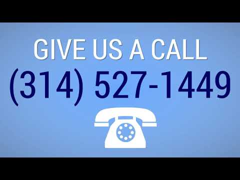 Hii Commercial Mortgage Loans Florissant MO | 314-527-1449