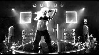 Frank Miller's Sin City: A Dame To Kill For – 60 Second Trailer – The Weinstein Company