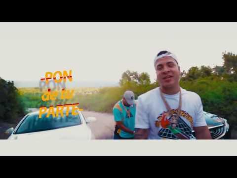 Yomil y El Dany - Pon De Tu Parte (Video Oficial)
