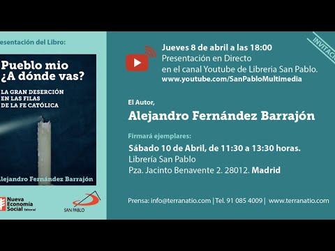 Vidéo de Jacinto Benavente